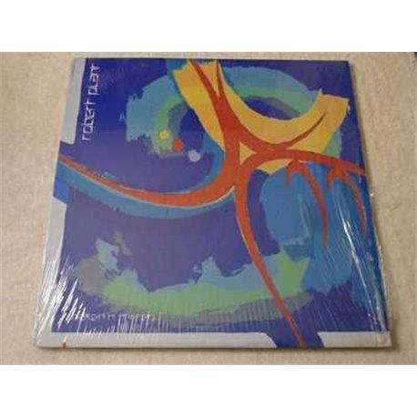 Robert+Plant+Shaken+Stirred+LP+Vinyl+Record