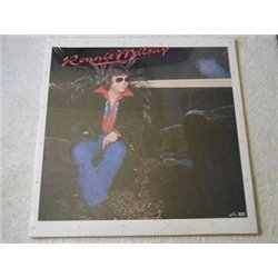 Ronnie+Milsap+Images+LP+Vinyl+Record