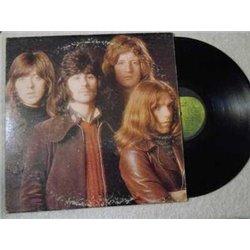 Badfinger+Straight+Up+LP+Vinyl+Record