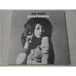 Badfinger+No+Dice+LP+Vinyl+Record