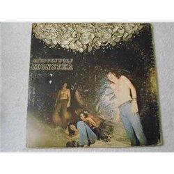 Steppenwolf+Monster+LP+Vinyl+Record