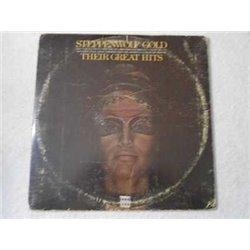 Steppenwolf+Gold+LP+Vinyl+Record