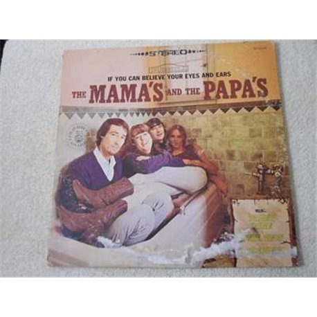 Mamas+Papas+If+You+Can+Believe+Your+Eyes+Ears