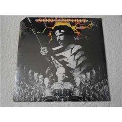 Spirit - Son Of Spirit LP Vinyl Record For Sale