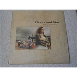 Fleetwood Mac - Behind The Mask LP Vinyl Record For Sale - SEALED