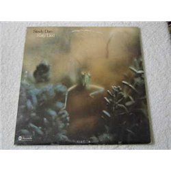 Steely Dan - Katy Lied LP Vinyl Record For Sale
