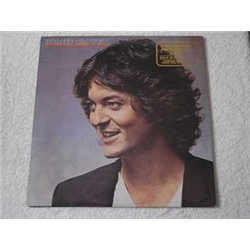 Rodney Crowell - Self Titled LP Vinyl Record For Sale