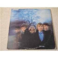 The Rolling Stones - Between The Buttons LP Vinyl Record For Sale