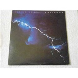 Dire Straits - Love Over Gold LP Vinyl Record For Sale