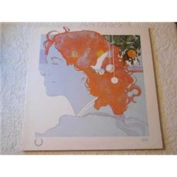 Carole King - Simple Things LP Vinyl Record For Sale