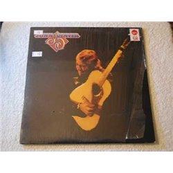 John Denver - Self Titled LP Vinyl Record For Sale