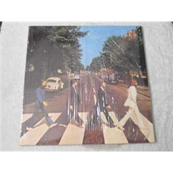 The Beatles - Abbey Road Vinyl LP Record For Sale