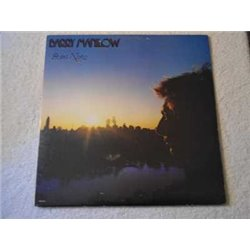 Barry Manilow - Even Now LP Vinyl Record For Sale