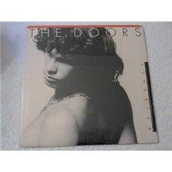The Doors - Classics LP Vinyl Record For Sale