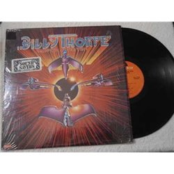 Billy Thorpe - Children Of The Sun LP Vinyl Record For Sale