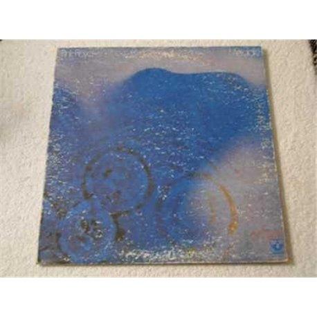 Pink Floyd - Meddle LP Vinyl Record For Sale