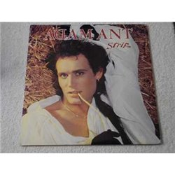 Adam Ant - Strip LP Vinyl Record For Sale