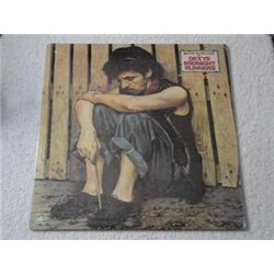 Kevin Rowland & Dexys Midnight Runners - Too-Rye-Ay LP Vinyl Record For Sale