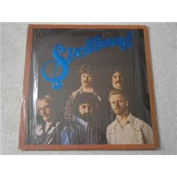 Spellbound - Self Titled LP Vinyl Record For Sale