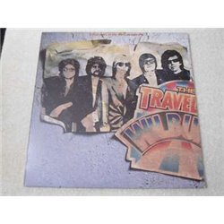 Traveling Wilburys - Volume One LP Vinyl Record For Sale