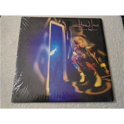 "Howard Jones - Action Replay 12"" EP LP Vinyl Record For Sale"