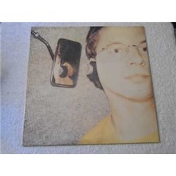 Doug Snyder - The Conversation LP Vinyl Record For Sale