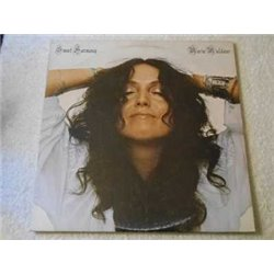 Maria Muldaur - Sweet Harmony LP Vinyl Record For Sale
