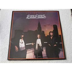 Bee Gees - Living Eyes LP Vinyl Record For Sale