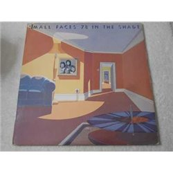 Small Faces - 78 In The Shade LP Vinyl Record For Sale