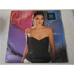 Crystal Gayle - Nobody's Angel PROMO LP Vinyl Record For Sale