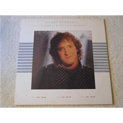 Randy Stonehill - Celebrate This Heartbeat LP Vinyl Record For Sale
