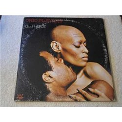 Ohio Players - Climax LP Vinyl Record For Sale