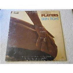 Ohio Players - Skin Tight LP Vinyl Record For Sale