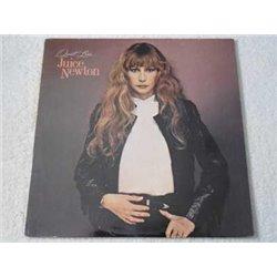 Juice Newton - Quiet Lies LP Vinyl Record For Sale