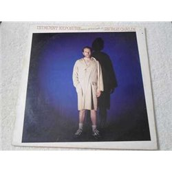 George Carlin - Indecent Exposure LP Vinyl Record For Sale