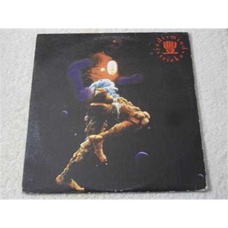 Jedi Mind Tricks - Opening Roll LP Vinyl Record For Sale