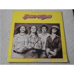 Faragher Brothers - Self Titled LP Vinyl Record For Sale