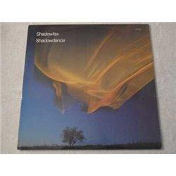 Shadowfax - Shadowdance Import LP Vinyl Record For Sale