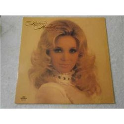 Barbara Mandrell - Self Titled LP Vinyl Record For Sale