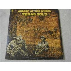 Asleep At The Wheel - Texas Gold LP Vinyl Record For Sale