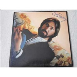 Dan Fogelberg - Greatest Hits LP Vinyl Record For Sale