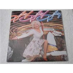 Dolly Parton - Dolly, Dolly, Dolly LP Vinyl Record For Sale