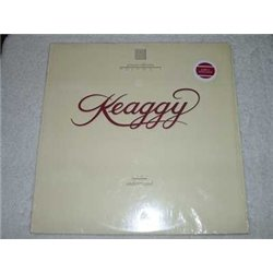 Phil Keaggy - Private Collection Volume 1 LP Vinyl Record For Sale