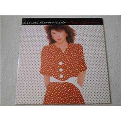 Linda Ronstadt - Get Closer LP Vinyl Record For Sale