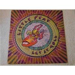 Little Feat - Let It Roll LP Vinyl Record For Sale