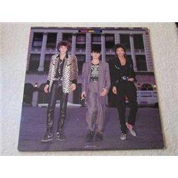 Phantom Rocker & Slick - Self Titled LP Vinyl Record For Sale