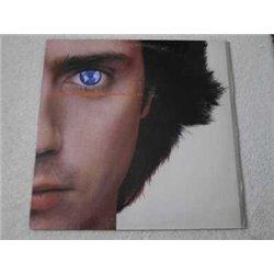 Jean-Michel Jarre - Les Chants Magnétiques LP Vinyl Record For Sale
