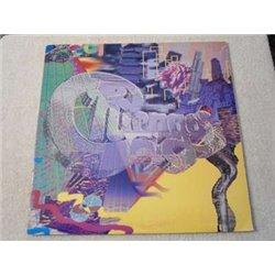 Chicago - 19 LP Vinyl Record Album For Sale