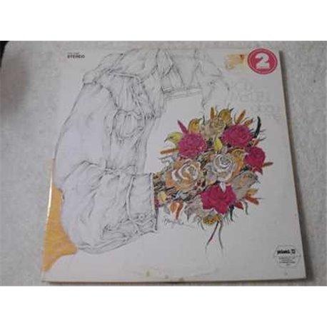 Rod McKuen - About Me 2xLP Vinyl Record For Sale