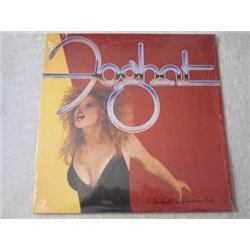 Foghat - In The Mood For Something Rude LP Vinyl Record For Sale